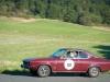 2013-foto-autos-creme21-creme-21-yountimer-rallye-38