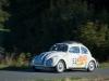 2013-foto-autos-creme21-creme-21-yountimer-rallye-41