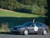 2013-foto-autos-creme21-creme-21-yountimer-rallye-42
