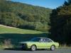 2013-foto-autos-creme21-creme-21-yountimer-rallye-43