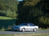 2013-foto-autos-creme21-creme-21-yountimer-rallye-45