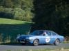 2013-foto-autos-creme21-creme-21-yountimer-rallye-46