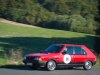 2013-foto-autos-creme21-creme-21-yountimer-rallye-47