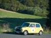 2013-foto-autos-creme21-creme-21-yountimer-rallye-49