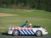 2013-foto-autos-creme21-creme-21-yountimer-rallye-50