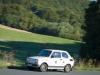 2013-foto-autos-creme21-creme-21-yountimer-rallye-53