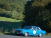 2013-foto-autos-creme21-creme-21-yountimer-rallye-54