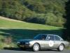 2013-foto-autos-creme21-creme-21-yountimer-rallye-56