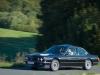 2013-foto-autos-creme21-creme-21-yountimer-rallye-58