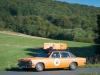 2013-foto-autos-creme21-creme-21-yountimer-rallye-61