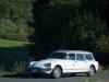 2013-foto-autos-creme21-creme-21-yountimer-rallye-62