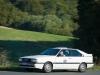 2013-foto-autos-creme21-creme-21-yountimer-rallye-64