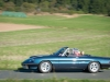 2013-foto-autos-creme21-creme-21-yountimer-rallye-65