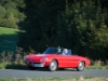 2013-foto-autos-creme21-creme-21-yountimer-rallye-66