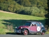 2013-foto-autos-creme21-creme-21-yountimer-rallye-68