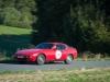2013-foto-autos-creme21-creme-21-yountimer-rallye-71