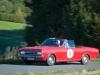 2013-foto-autos-creme21-creme-21-yountimer-rallye-72