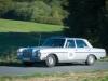 2013-foto-autos-creme21-creme-21-yountimer-rallye-73