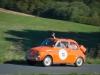 2013-foto-autos-creme21-creme-21-yountimer-rallye-74