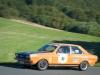 2013-foto-autos-creme21-creme-21-yountimer-rallye-75