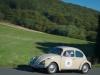 2013-foto-autos-creme21-creme-21-yountimer-rallye-76