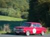 2013-foto-autos-creme21-creme-21-yountimer-rallye-78