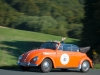 2013-foto-autos-creme21-creme-21-yountimer-rallye-84