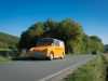 2013-foto-autos-creme21-creme-21-yountimer-rallye-89