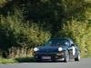 2013-foto-autos-creme21-creme-21-yountimer-rallye-93