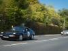 2013-foto-autos-creme21-creme-21-yountimer-rallye-98