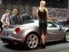 2013-alfa-romeo-4c-silber-genf-auto-salon-10