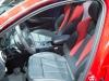 2013-audi-s3-sportback-rot-genf-auto-salon-12