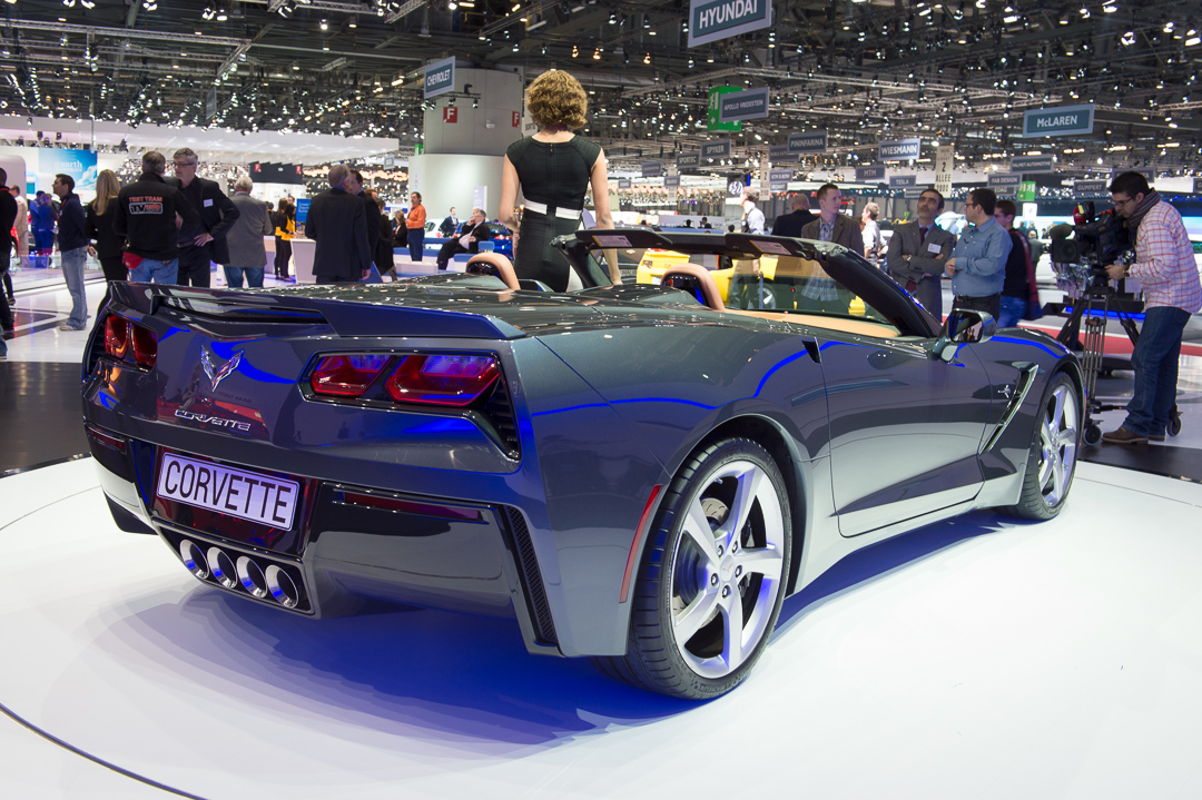 2013-chevrolet-corvette-c7-cabriolet-grau-genf-auto-salon-05