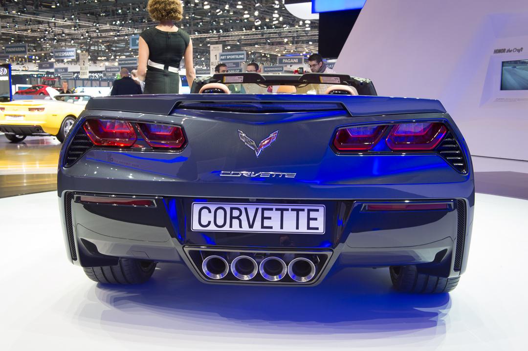 2013-chevrolet-corvette-c7-cabriolet-grau-genf-auto-salon-06