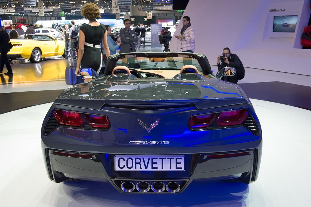 2013-chevrolet-corvette-c7-cabriolet-grau-genf-auto-salon-07