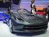 2013-chevrolet-corvette-c7-cabriolet-grau-genf-auto-salon-02