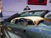 2013-chevrolet-corvette-c7-cabriolet-grau-genf-auto-salon-09