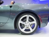 2013-chevrolet-corvette-c7-cabriolet-grau-genf-auto-salon-10