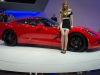 2013-chevrolet-corvette-c7-stingray-rot-genf-auto-salon-01