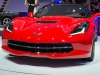 2013-chevrolet-corvette-c7-stingray-rot-genf-auto-salon-02