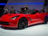2013-chevrolet-corvette-c7-stingray-rot-genf-auto-salon-03