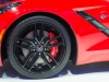 2013-chevrolet-corvette-c7-stingray-rot-genf-auto-salon-04
