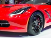 2013-chevrolet-corvette-c7-stingray-rot-genf-auto-salon-05