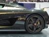 2013-koenigsedd-agera-s-hundra-schwarz-carbon-genf-auto-salon-06