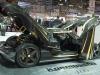 2013-koenigsedd-agera-s-hundra-schwarz-carbon-genf-auto-salon-14