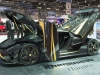 2013-koenigsedd-agera-s-hundra-schwarz-carbon-genf-auto-salon-15