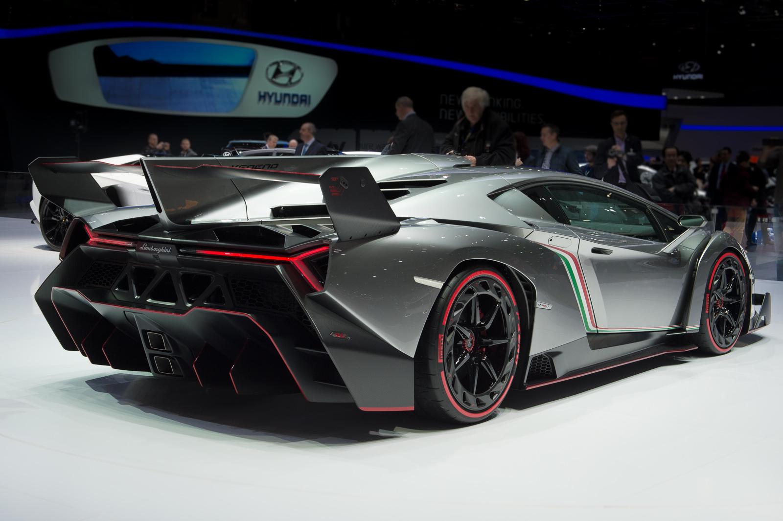 Lamborghini Veneno Wiki >> foto lamborghini 2013 lamborghini related images start 100 weili