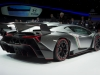 2013-lamborghini-veneno-silber-genf-auto-salon-01