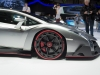 2013-lamborghini-veneno-silber-genf-auto-salon-04