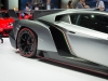 2013-lamborghini-veneno-silber-genf-auto-salon-05